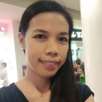 Photo 33343 for BlueEyesDreamer - Pinay Romances Online Dating in the Philippines