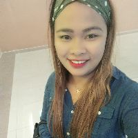 Pretty  - Pinay Romances Dating