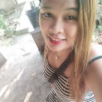 Photo 33402 for Jennirose - Pinay Romances Online Dating in the Philippines