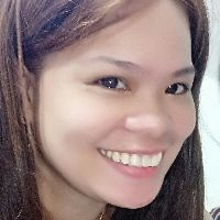 malou single beauty from Hernani, Eastern Visayas, Philippines
