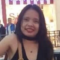 Photo 37612 for april01 - Pinay Romances Online Dating in the Philippines