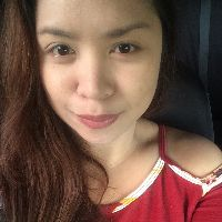 Photo 33477 for CurvyFilipina88 - Pinay Romances Online Dating in the Philippines