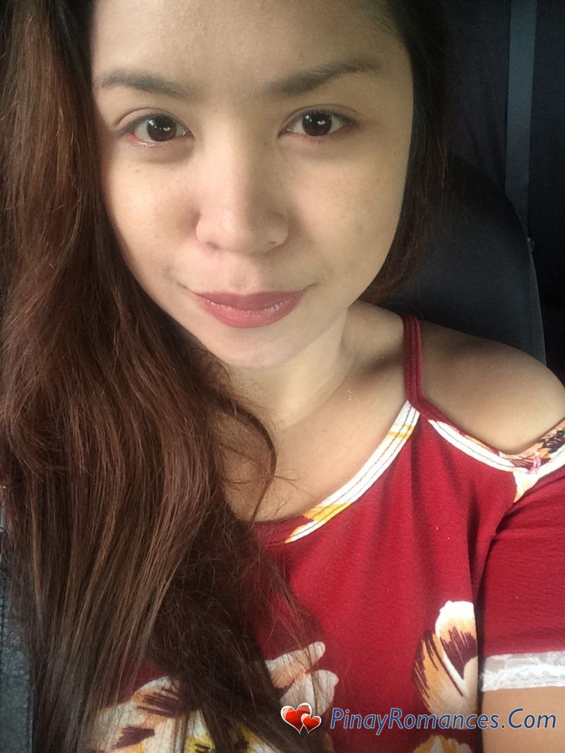dating ako in english Ako 32 pre-op trans single cebu  english & filipino  myladyboydate is the first decent dating site for transsexual women.