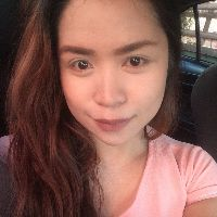 Photo 33478 for CurvyFilipina88 - Pinay Romances Online Dating in the Philippines