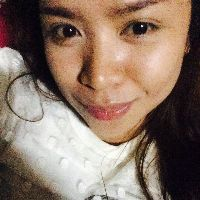 Photo 33479 for CurvyFilipina88 - Pinay Romances Online Dating in the Philippines