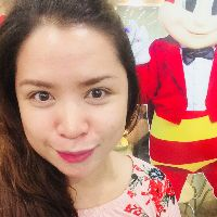 Photo 33480 for CurvyFilipina88 - Pinay Romances Online Dating in the Philippines