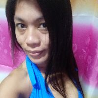 Photo 33496 for Sang27 - Pinay Romances Online Dating in the Philippines