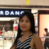 Foto 33499 voor Sang27 - Pinay Romances Online Dating in the Philippines