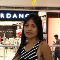 Photo 33499 for Sang27 - Pinay Romances Online Dating in the Philippines