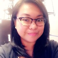 Photo 33521 for MissAGIV - Pinay Romances Online Dating in the Philippines