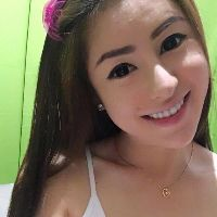 Photo 33549 for emeraldcute - Pinay Romances Online Dating in the Philippines