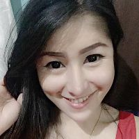 Photo 33609 for emeraldcute - Pinay Romances Online Dating in the Philippines