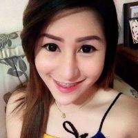 Photo 33968 for emeraldcute - Pinay Romances Online Dating in the Philippines
