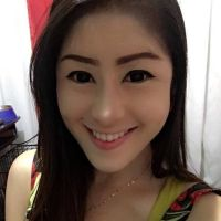 Photo 33969 for emeraldcute - Pinay Romances Online Dating in the Philippines
