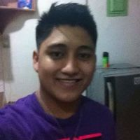 फोटो 33611 के लिए Mike18 - Pinay Romances Online Dating in the Philippines