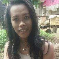 Larawan 33622 para Elmermanacio - Pinay Romances Online Dating in the Philippines
