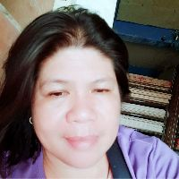 फोटो 33624 के लिए Cutepinay - Pinay Romances Online Dating in the Philippines