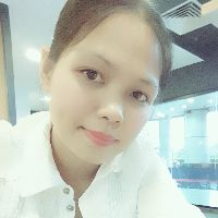 Photo 33629 for Ecel - Pinay Romances Online Dating in the Philippines