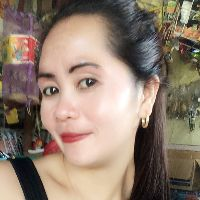 Photo 33644 for Girly - Pinay Romances Online Dating in the Philippines