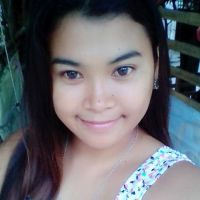 Photo 33661 for macel - Pinay Romances Online Dating in the Philippines