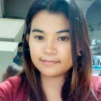 Photo 33662 for macel - Pinay Romances Online Dating in the Philippines