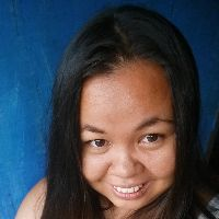 Photo 33671 for Aura - Pinay Romances Online Dating in the Philippines