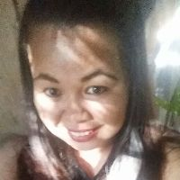 Photo 34133 for Aura - Pinay Romances Online Dating in the Philippines