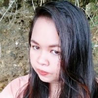 Photo 35729 for Aura - Pinay Romances Online Dating in the Philippines