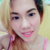Photo 33677 for Msmae - Pinay Romances Online Dating in the Philippines