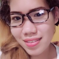 Photo 33678 for Msmae - Pinay Romances Online Dating in the Philippines
