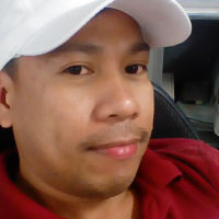 Photo 33680 for jaymes - Pinay Romances Online Dating in the Philippines