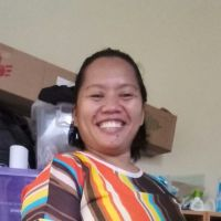 Photo 33706 for coneymalabarbas - Pinay Romances Online Dating in the Philippines
