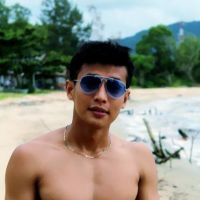 Photo 33748 for Rangga - Pinay Romances Online Dating in the Philippines
