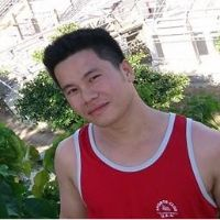 Photo 33755 for Frozenblaze17 - Pinay Romances Online Dating in the Philippines