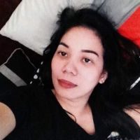 Photo 43956 for redflower - Pinay Romances Online Dating in the Philippines