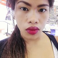 Photo 33773 for Reahlyn24 - Pinay Romances Online Dating in the Philippines