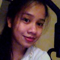 Photo 33805 for hannah12 - Pinay Romances Online Dating in the Philippines