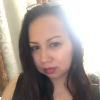 Larawan 33844 para Gerlyn - Pinay Romances Online Dating in the Philippines