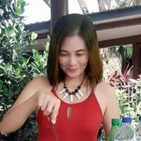 Фото 33878 для Vernx - Pinay Romances Online Dating in the Philippines
