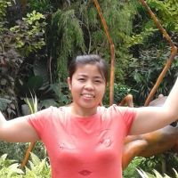 Photo 33876 for Rejie - Pinay Romances Online Dating in the Philippines