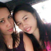 Photo 33896 for karend - Pinay Romances Online Dating in the Philippines