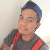 Larawan 33930 para essjr19 - Pinay Romances Online Dating in the Philippines