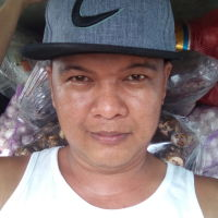 Photo 33942 for iluvgulays - Pinay Romances Online Dating in the Philippines