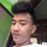 Looking for you <3 - Pinay Romances Dating
