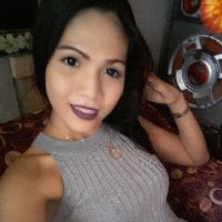 Photo 33973 for Marrygracia - Pinay Romances Online Dating in the Philippines