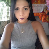 Photo 33974 for Marrygracia - Pinay Romances Online Dating in the Philippines