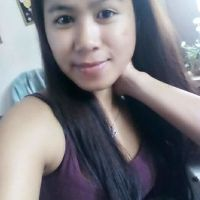 Foto 33987 voor MissAya4u - Pinay Romances Online Dating in the Philippines