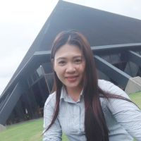 Photo 33997 pour Luvz143 - Pinay Romances Online Dating in the Philippines
