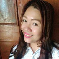Photo 33998 pour Luvz143 - Pinay Romances Online Dating in the Philippines