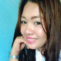 Photo 33999 pour Luvz143 - Pinay Romances Online Dating in the Philippines